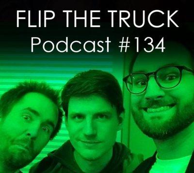 Podcast #134 - Diagonale 2019