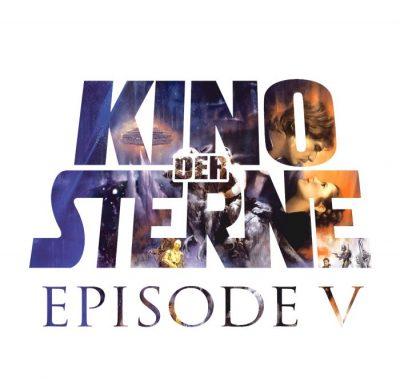 Kino der Sterne #5 - Das Imperium schlägt Zurück