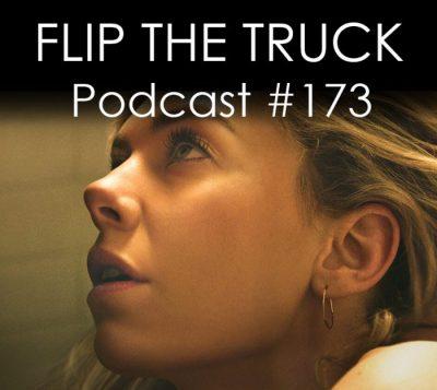Podcast 173 - Streit ma scho wieder?