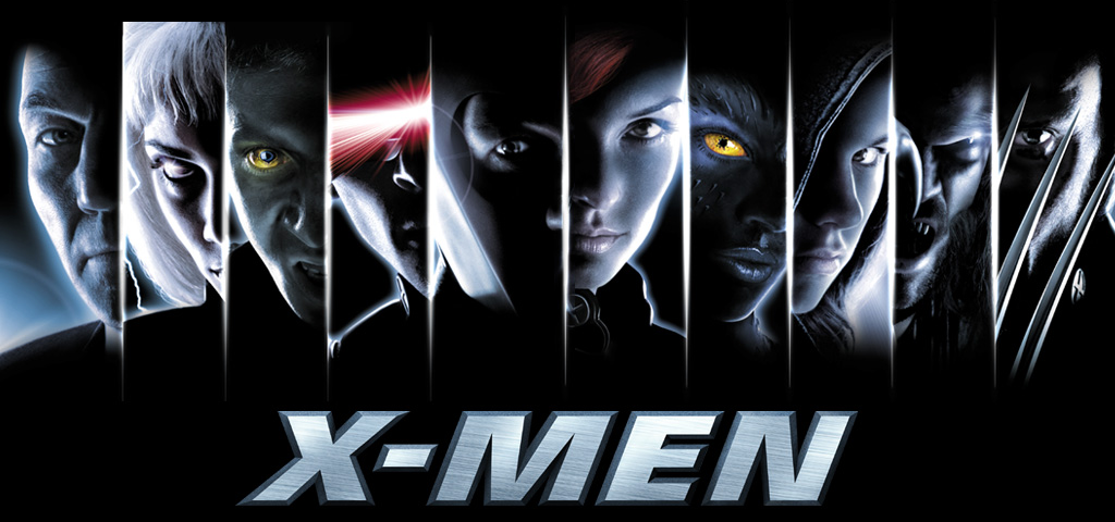 what to watch to understand x men days of future past flip the x men 1
