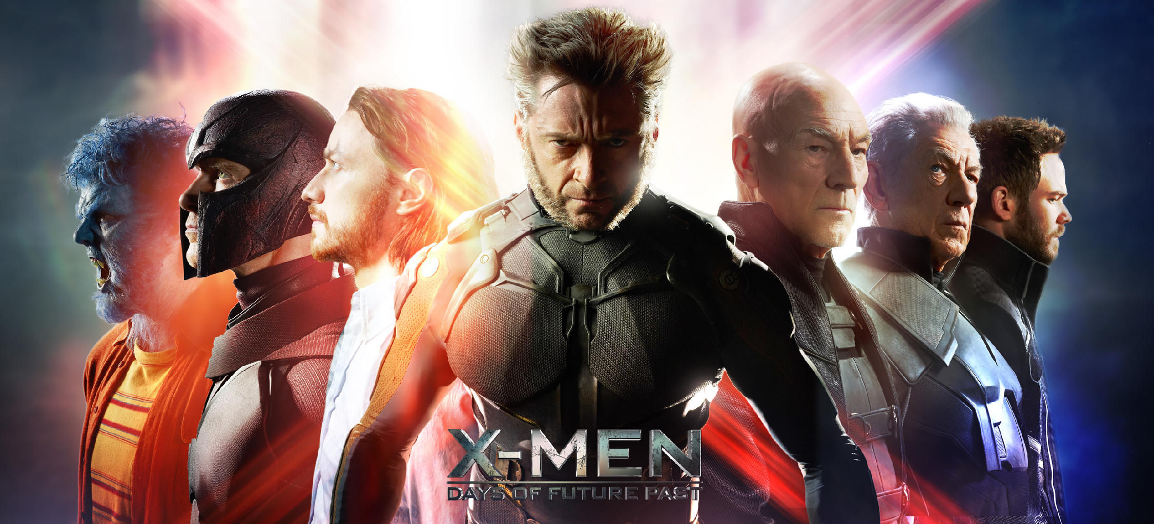 what to watch to understand x men days of future past flip the what to watch to understand x men days of future past