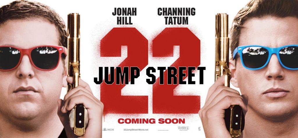 22 jump street 1