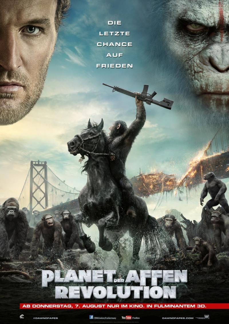 planet x kino grosse naturbusen