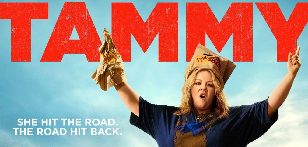 Tammy Banner