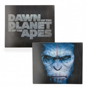 Planet der Affen - Mousemats