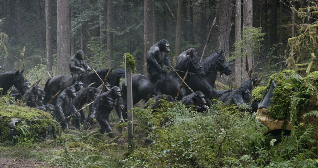 dawn-of-the-planet-of-the-apes-whysoblu-7
