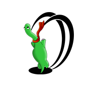 Logo Leitner Frei