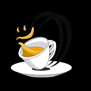Logo Krammer Frei