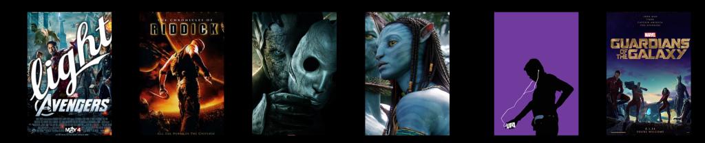 moviequation guardians