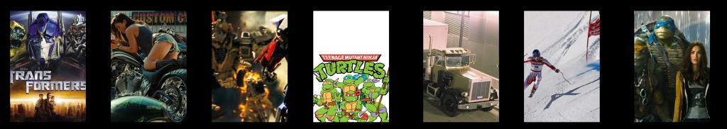 moviequation turtles