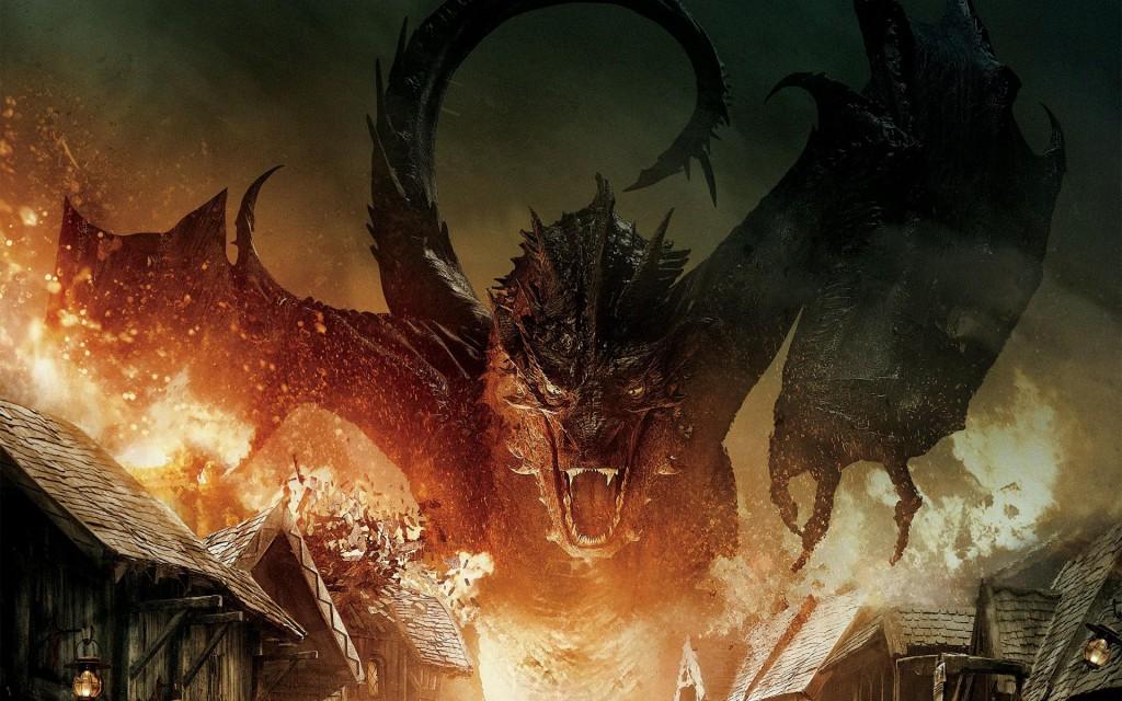 2-the-hobbit-3-sauron-awakes-thorin-oakenshield-to-survive
