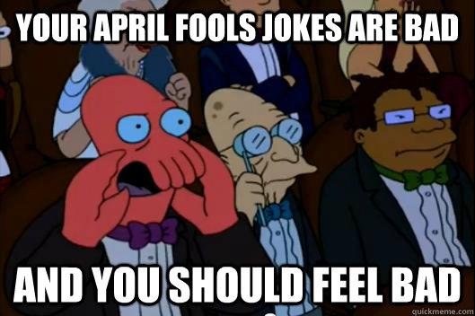 aprilfool-meme