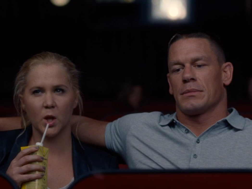 wwe-superstar-john-cena-shows-up-in-the-trailer-for-judd-apatows-new-movie-trainwreck