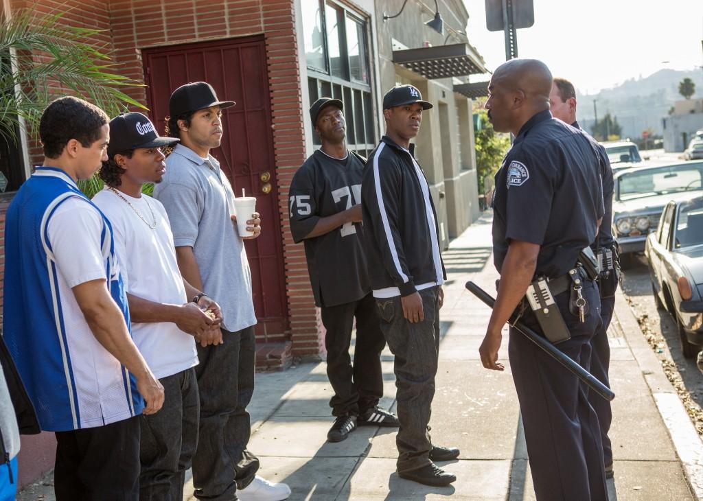 Compton 2