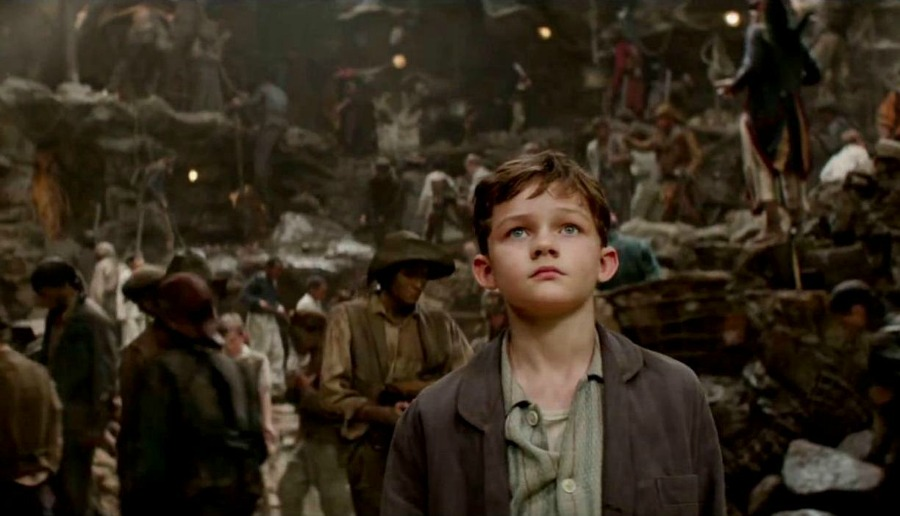 levi-miller-in-pan-movie-10203