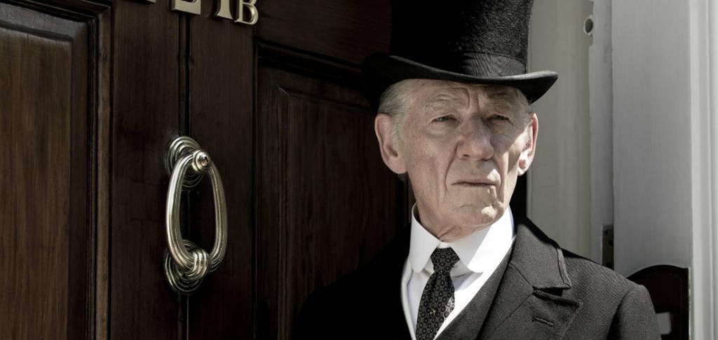Holmes 1