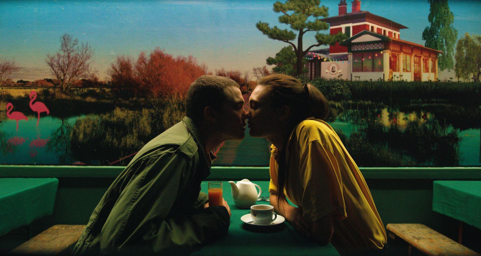 LOVE+AlamodeFilm_03