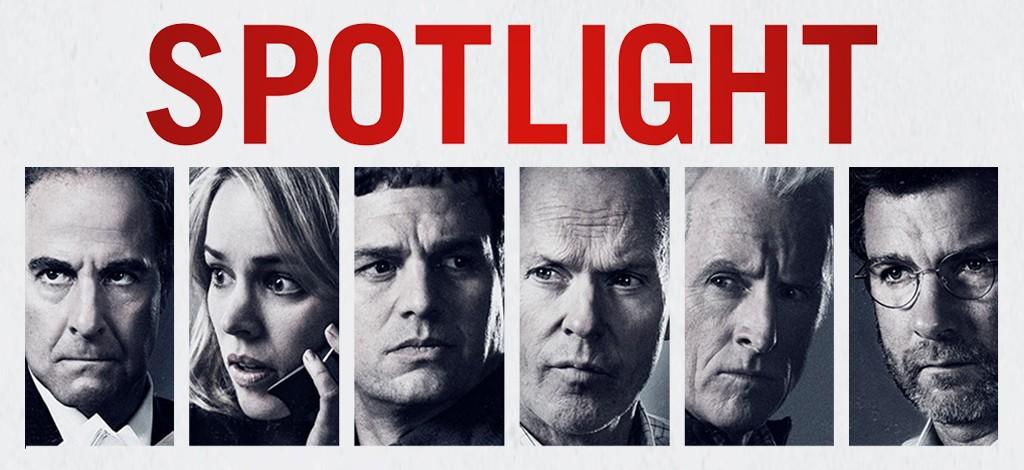 Top Ten Spotlight