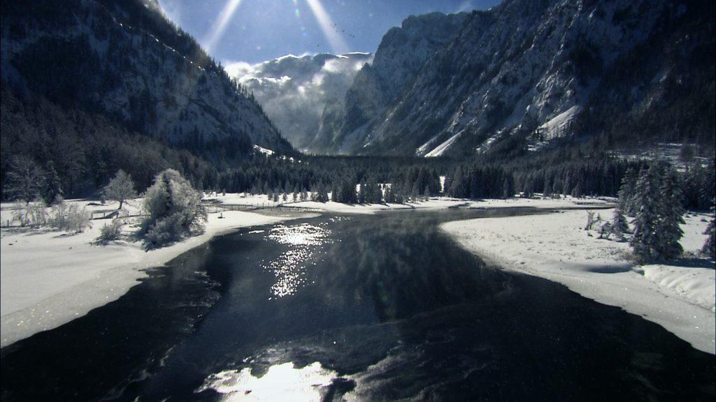 Hochschwab_Winter02