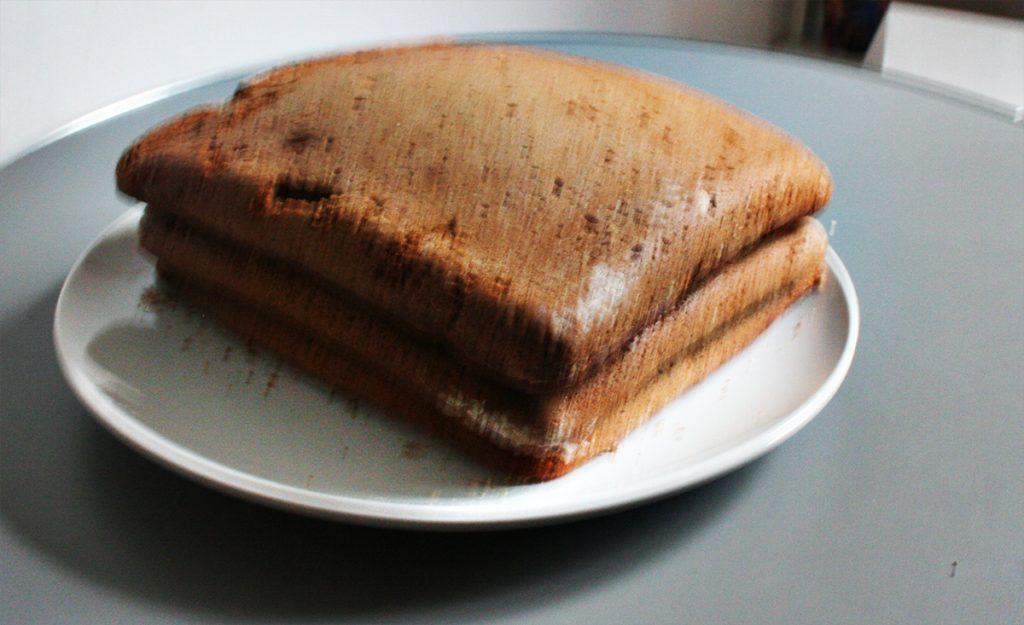 Hardhome Cake 1