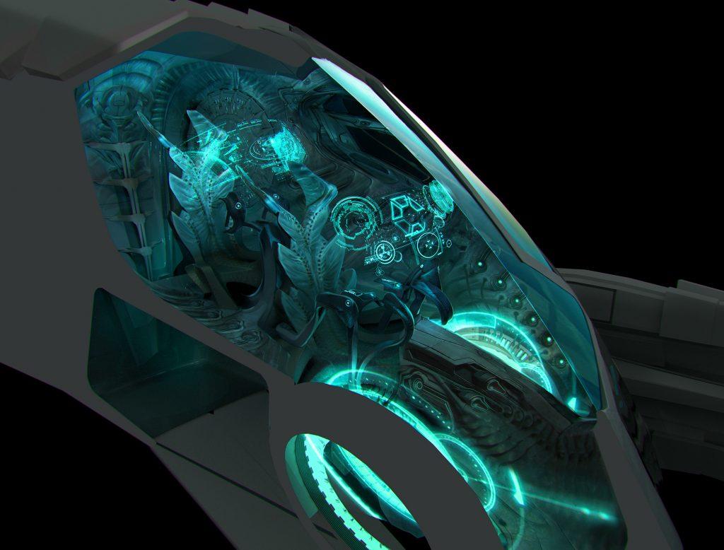 03_cockpit_holograms_lowres