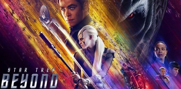 Star-Trek-Beyond-banner-1