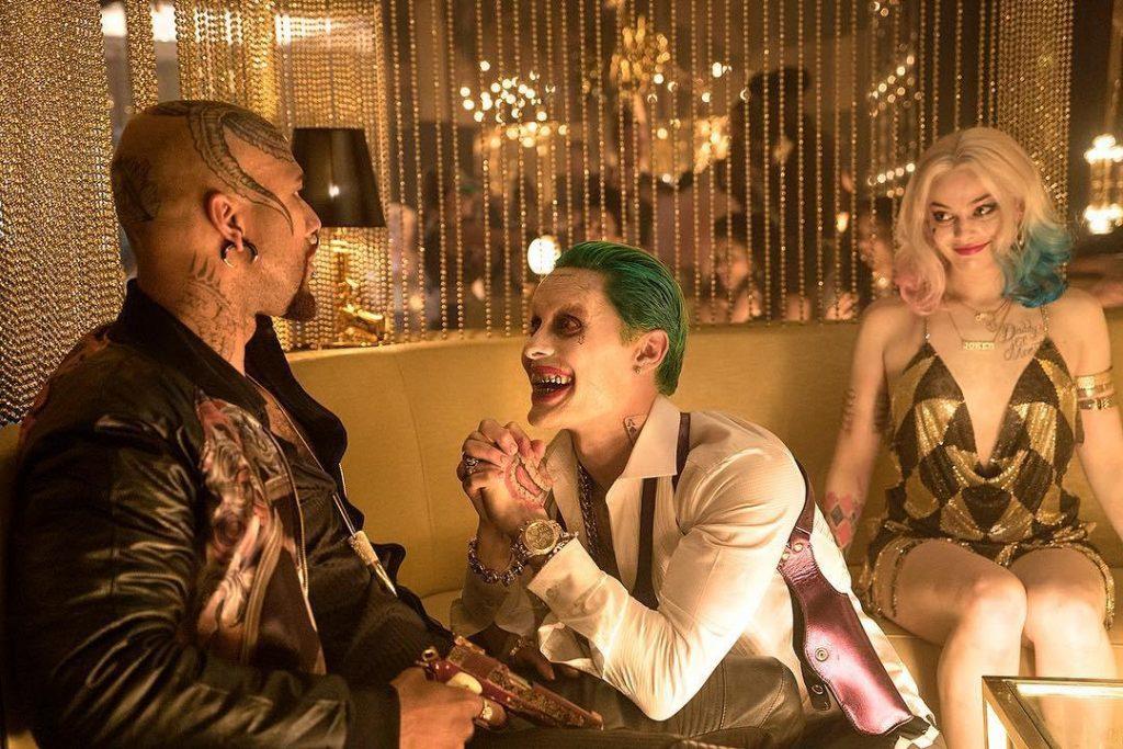 Joker-Harley-Suicide-Squad