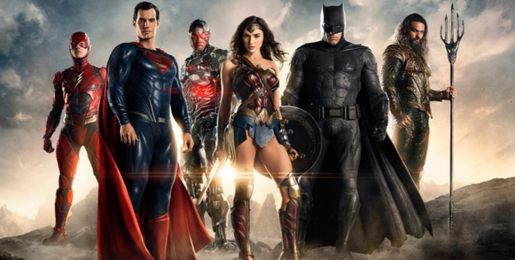 justice-league-movie-banner