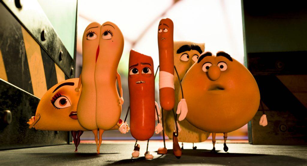 sausage03