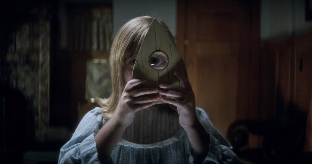 Ouija: Origin of Evil, © Universal Pictures International Austria GmbH