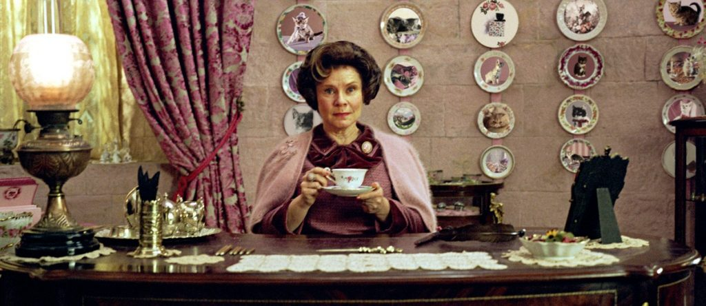 potter-5-umbridge