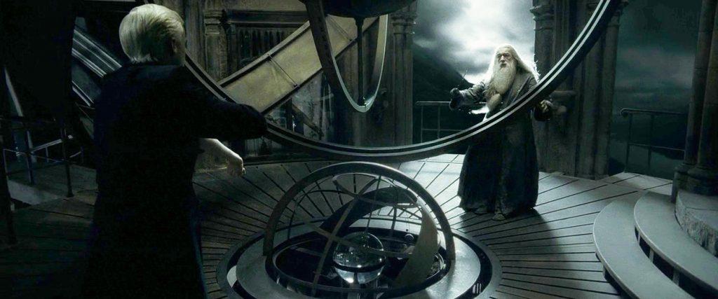 potter-6-dumbledore