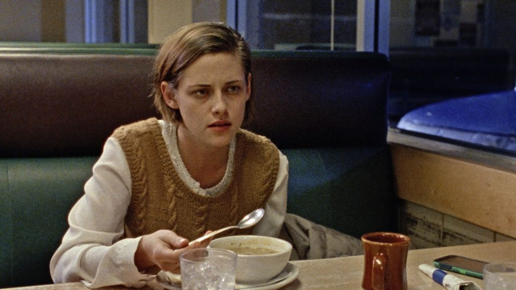 Certain Women, © Viennale