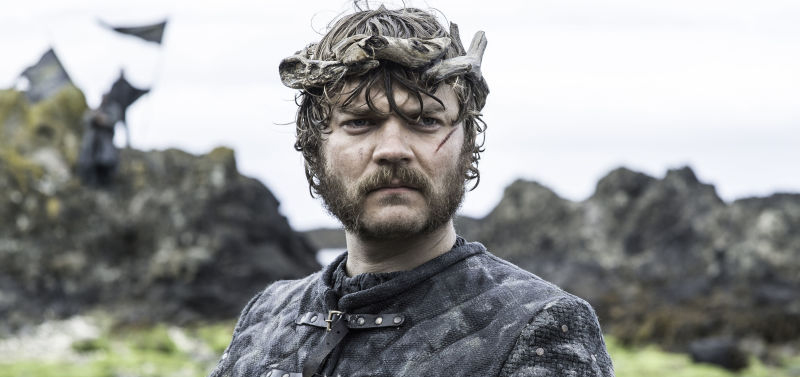 A Game of Stats | Flip the Truck | Euron Greyjoy Staffel 6