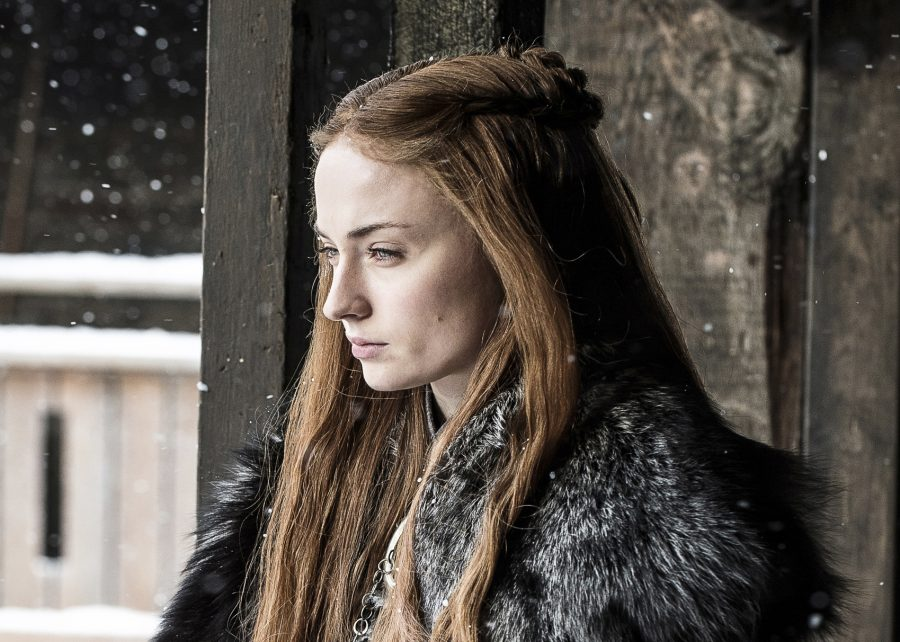 Game of Thrones Staffel 7 in 7 Minuten | Flip the Truck | Stormborn