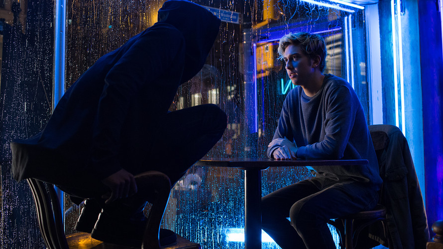 Death Note | Flip the Truck | Film-Podcast