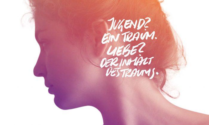 Siebzehn | Flip the Truck | Der österreichische Film-Podcast