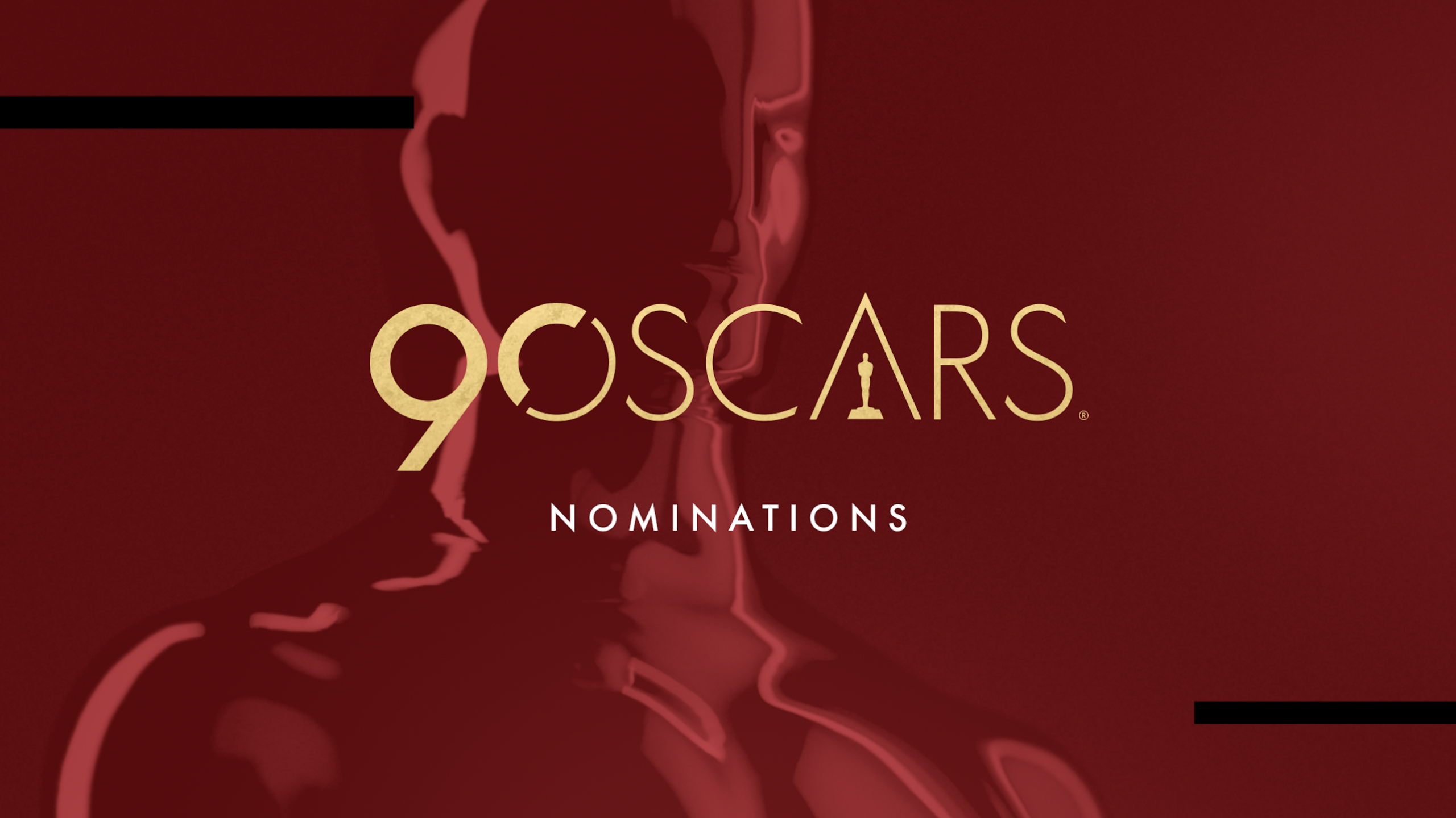 Oscar Nominierungen 2018 | Flip the Truck