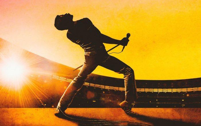 Flip the Truck | Bohemian Rhapsody
